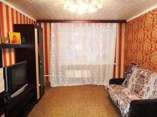 3-х ком. квартира, 68м², 1/5 эт. - 2.800.000 руб.